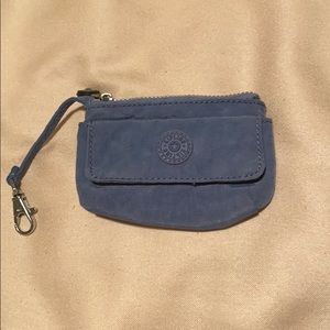 NWOT Kipling Clare Coin Purse